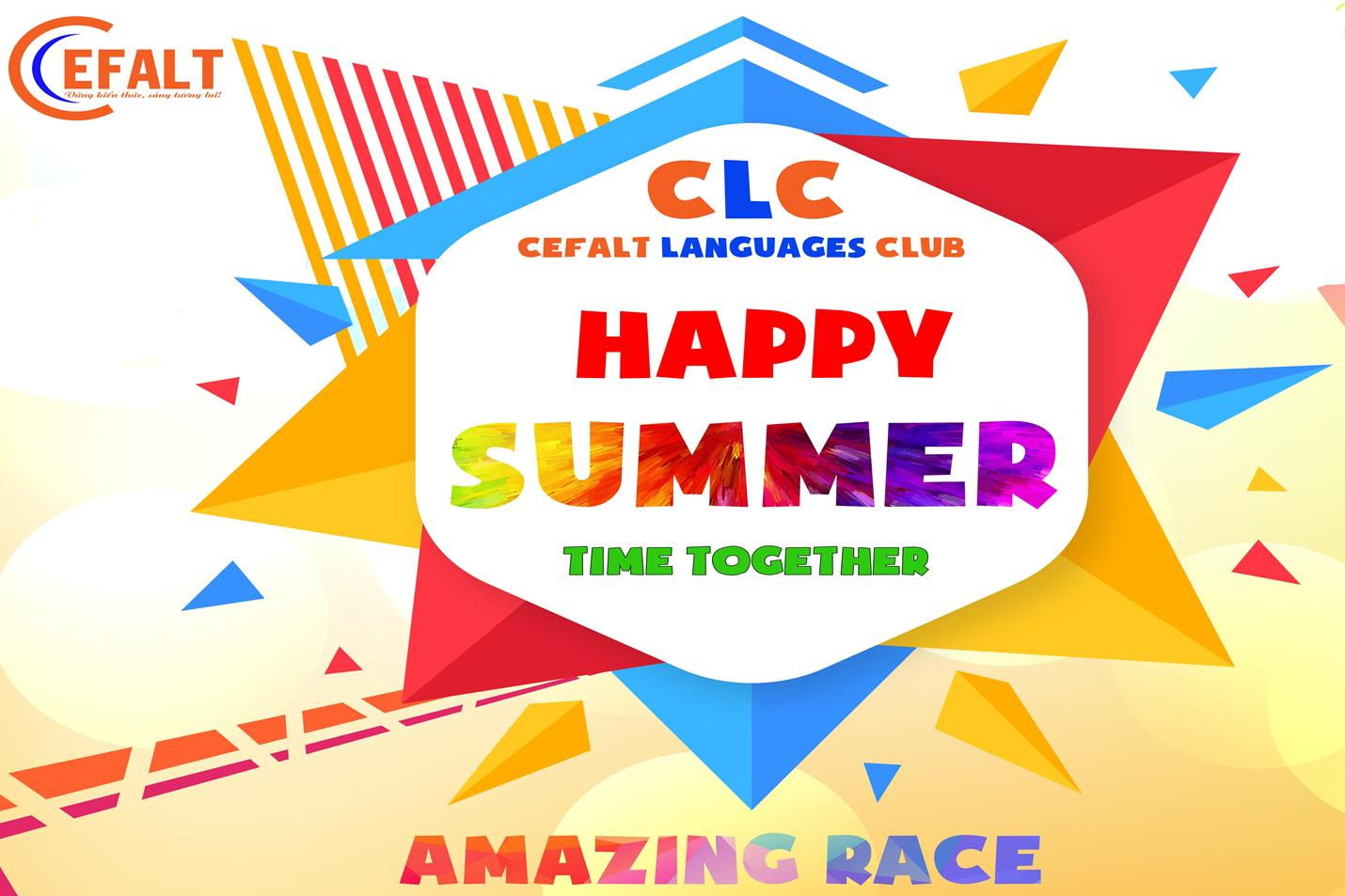 cefalt-languages-club---happy-summer